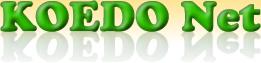 川越 うまい店、おすすめグッズ、観光情報「かわごえKOEDO Net」