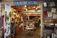 COUNTRY OUTLET