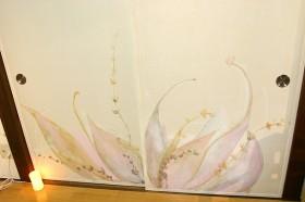 tomokoさんの作品