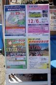 所沢公園フリーマーケット