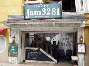 Jam3281