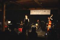 東京国際大学「メロウドルフィンジャズオーケストラ」