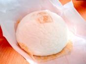 「豚芳饅」320円