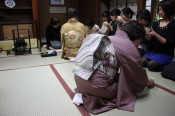 小江戸川越大茶会