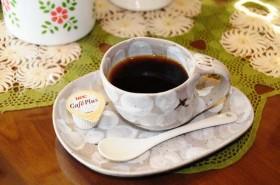 試飲できるコーヒー